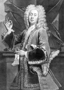 220px-Colley_Cibber_as_Lord_Foppington_in_The_Relapse_by_John_Vanbrugh_engraving